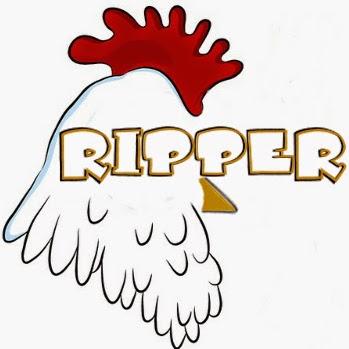 chickenripper