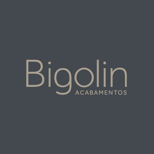 Bigolin Acabamentos & Acessórios