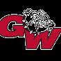George Walton Academy
