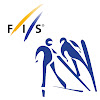 FIS Nordic Combined