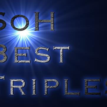 SoHBestTriples