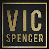 Vic Spencer-Visuals