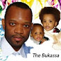 Patrick Bukassa