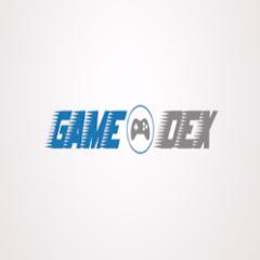 CX GAMES