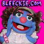 Bleeckie