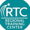 The Regional Training Center