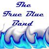 TrueBlue7676