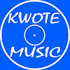 Kwotemusic