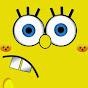 "<a href=""/channel/UCzI-r0zzF8OalYRi__cbJyA"" class="" yt-uix-sessionlink     spf-link  g-hovercard"" data-name="""" data-ytid=""UCzI-r0zzF8OalYRi__cbJyA"" data-sessionlink=""ei=R6pxVOr6PMjcqAOVmYLoDw"">babuchito HD</a>"