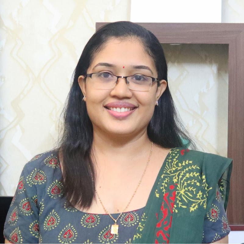 Anus Kitchen Recipes in Malayalam