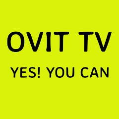 ovit tv