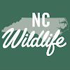 N.C. Wildlife Resources Commission