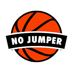 No Jumper's channel picture