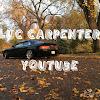 Luc Carpenter