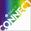 NAACPConnect