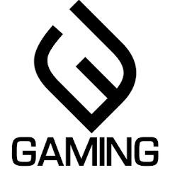 IZAC Gaming