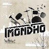 MrMondho