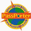 PassPorterGuides