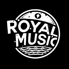 Cover Profil Royal Music