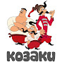 KozakyTV's youtube channel [+50] Videos  at [2019] on realtimesubscriber.com