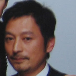 Shimada Masahiko