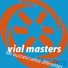 Autoescuela Vial Masters Talavera - Sección Pio XII