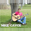 Mike Cayce