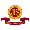 JIS Brunei