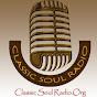 ClassicSoulRadio