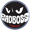 BadBoss Company