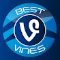 bestvineshd1 Youtube Stats
