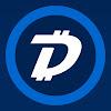 DigiByte Global Blockchain