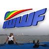 IWWF WORLD CUP