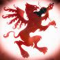 FiddleGriff Animation