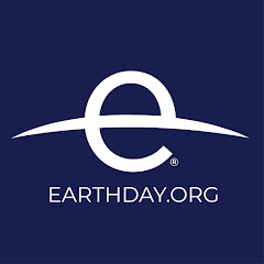 Earth Day Network