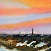 Julianne Felton