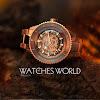 WatchesWorldTV