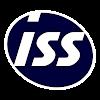 ISSworldservicesTV