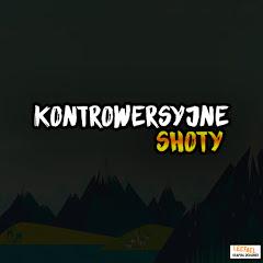 Kontrowersje Shooot