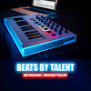 Beatz By Talent