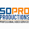 Sopro Productions