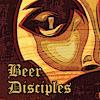 Beer Disciples