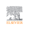 Elsevier Journals