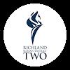 RichlandDistrict2