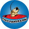 fishyaker