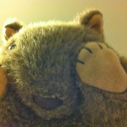 wombatandfriends