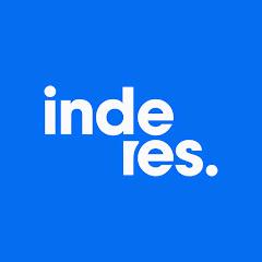 InderesTV