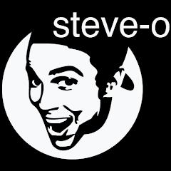 steveo profile picture