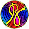 Runa Zumara