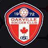 oakvillesoccerclub72